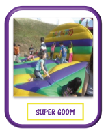 foto hinchable 106supergoom