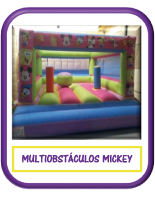 foto hinchable 116multiobsmickey