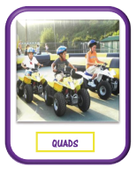foto hinchable 200quads