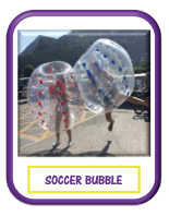 foto hinchable 212soccerbubble